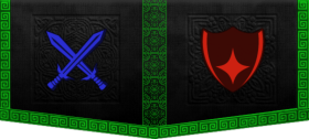 rulexx the rulers