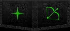 Rune Stars