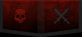 Tempel Knights