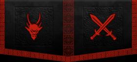 the knight raiders