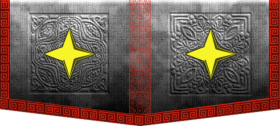 Runegang