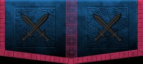 Aotearoa avengers