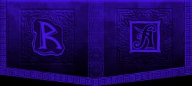 Cavaleiros runicos