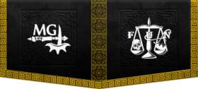 Legion of Truth