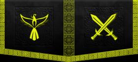 Affari Revolution