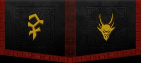 Knights Of Zamorac