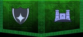 Defenders of Hyrule