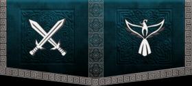 Flyhigh Warriors