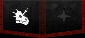 Bandits of Gelinor