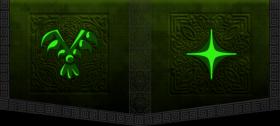 Divinity Legion