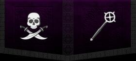 Zaros  Assassins