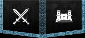 Trinity Alliance