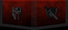 The 102nd Legion