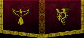 Spartan Kingdom
