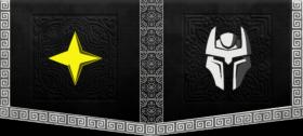 Alados   RuneScape