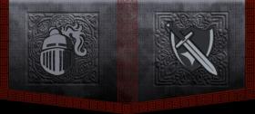 Knights of Herz