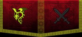 Red Knight Empire