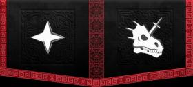 Legendary Guild war