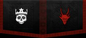 Dragon Enforcers