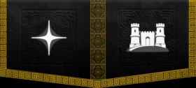 gielinor s knights