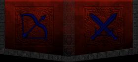 bserk5s clan