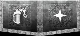 Guardians of Falador