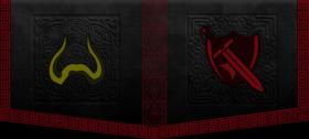 The Zamorak Rebelion