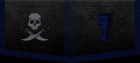Rune Weavers