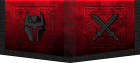 Runescape Roamers