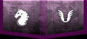 Avenging Archangels
