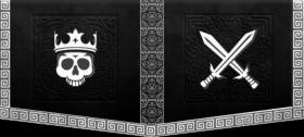 Order Of Azeron