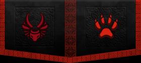 Demon Masters