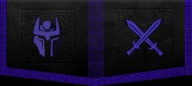 Legion of Master
