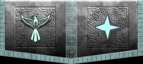 5 stars clan