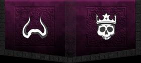 Dracuin Empire