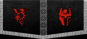 Elite Runescape