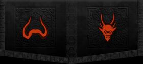 BloodLord Of Zamorak