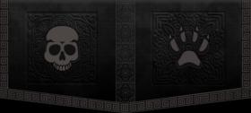 Schadows of Devil