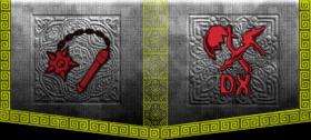 Dragon Of Runescape