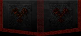 Runescape Mercs