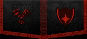 Clan Pheonix