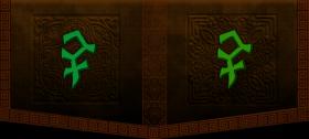 A Ordem Templaria