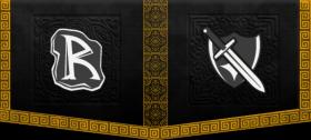 clan 07