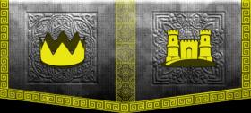 Kuninkaat