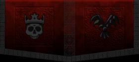 Runes of Destruction