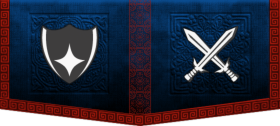 defence gods