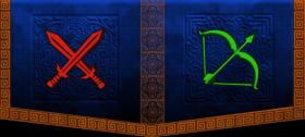 rune warriors1