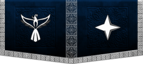 Templars RS