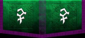 Runescape s Saviors