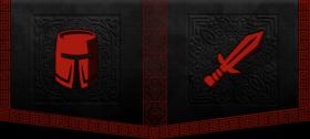 Dark Knights 13